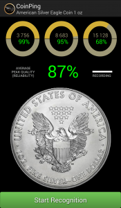 CoinPing-SilverEagle-Back